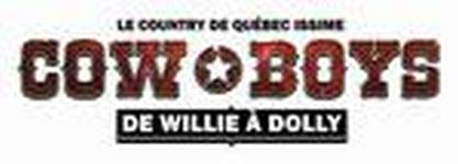 Cow-Boys, de Willie à Dolly