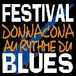 Festival Donnacona au Rythme du Blues