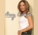 Anny Carrier