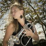 Rachel Therrien Quintet