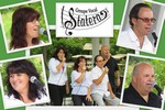 Groupe Vocal Statera
